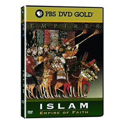 islam empire of faith1