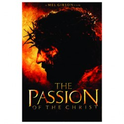 passion of the christ f