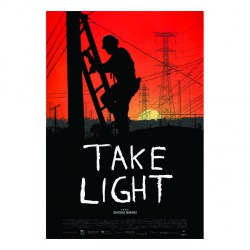 take light