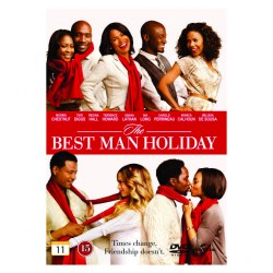 the best man holiday f