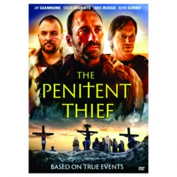 the penitent thief f
