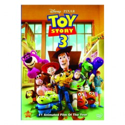 toy story 3 a